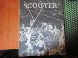 cercetasi an 1958 revista the scouter h11