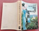 Fii si amanti. Editura Miron, 1991 - D. H. Lawrence