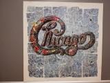 Chicago – 18 (1986/Warner/RFG) - Vinil/Vinyl/Impecabil (NM+)