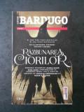LEIGH BARDUGO - RAZBUNAREA CIORILOR