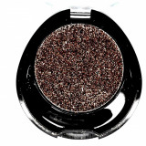 Glitter Multifunctional Meis New Attractive Color 07 Brilliant Bronze 4.5g