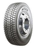 Anvelope camioane Bridgestone M 729 ( 315/80 R22.5 154/150M Marcare dubla 156/150L )
