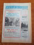 revista tele radio 8-14 mai 1988