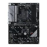 Placa de baza Asrock X570 Phantom Gaming 4 AMD AM4 ATX