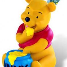 Pusculita Pooh - Bullyland