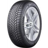 Anvelopa auto de iarna 215/60R16 99H BLIZZAK LM005 DRIVEGUARD XL, RUN FLAT, Bridgestone