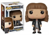 Figurina Pop Harry Potter Hermione Granger