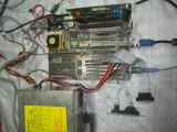Pentium 1 de colectie, Intel