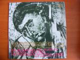 Disc Vinyl Vinil Cor Madrigal - BXA 1888