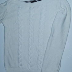 pulover  TOMMY HILFIGER