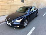 BMW 520 Diesel ~ Euro 5 ~ Berlina ~ Automata ~ Navi ~ Piele ~ Xenon