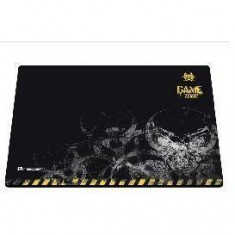 Mousepad Tracer Gamezone Smooth M