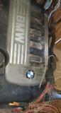 Motor de bmw 530d an 2003