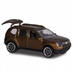 Masina copii 3+ ani Dacia Duster maro