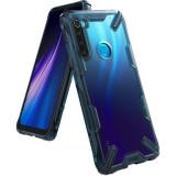 Husa Xiaomi Redmi Note 8 Ringke FusionX Space Blue