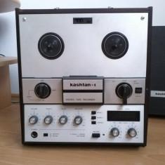 Magnetofon kashtan - 1