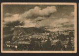 CPIB 15533 CARTE POSTALA - PREDEAL, VEDERE, RPR, 1953