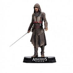 Figurina Assassin's Creed Aguilar 18 cm - Originala