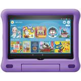 Cumpara ieftin Fire HD 8 Kids Edition 32GB Violet, Amazon