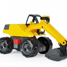 Lena Excavator 62 cm New