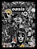 Oasis Lord Dont Slow Me Down (2dvd)
