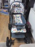 Cărucior bebe BABY CARE