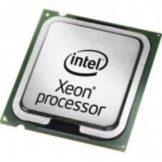 Intel xeon silver 4110 2.1g 8c/16t 9.6gt/s 11m cache turbo, Dell