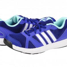 Pantofi sport dama Adidas Performance Essential Star w amapur-zeromt-frost M18294, 36 2/3, 38, 39 1/3, 40, 40 2/3