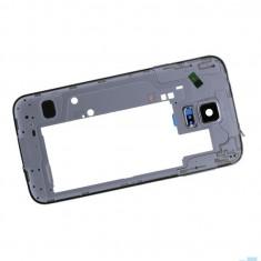 Mijloc Samsung Galaxy S5 Neo SM G903F