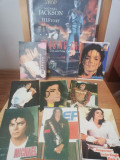 Album complet Michael Jackson.RAR