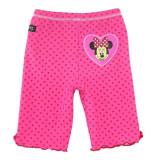 Cumpara ieftin Pantaloni de baie Minnie Mouse marime 122-128 protectie UV Swimpy for Your BabyKids