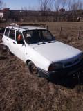 Dacia breack, 1310, Benzina, Break