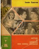Mituri si legende din lumea filmului