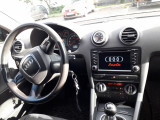 Audi A3 Tunning