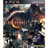 Joc PS3 Lost Planet 2