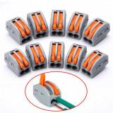 Conector Doza Rapid 2 Poli