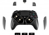 Thrustmaster eSwap Pro Controller PS4 / PC