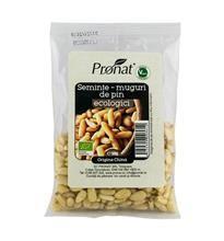 Seminte Muguri de Pin Bio Pronat 50gr Cod: PRN17315 foto