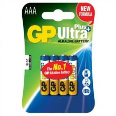 Baterie GP R3(AAA)