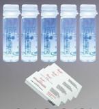 Lichid Anestezic GOOCHIE - fiola 2 ml