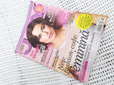 # Revista Joy, Nr 95, Octombrie 2012