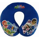 Perna gat PJ Masks Disney Eurasia 26100Initiala