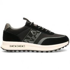 Pantofi Barbati Napapijri Slate NP0A4ES60411
