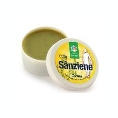 Crema Sanziene Santo Raphael 20ml Cod: 4048