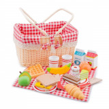 Cumpara ieftin Cos picnic