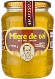 Miere Tei Mos Costache Apicola Costache 900gr Cod: 24459