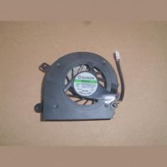 Ventilator Fujitsu Esprimo Mobile M9410