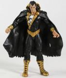 Figurina Shazam Black Adam DC 18 cm