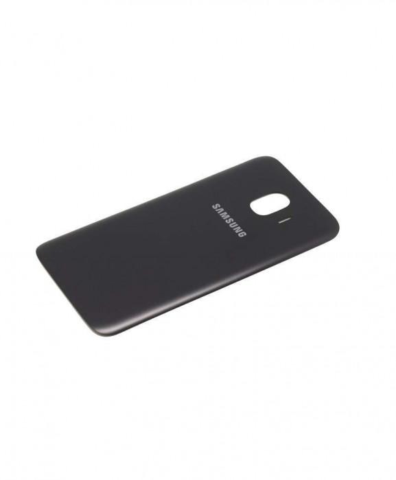 Capac Baterie Samsung Galaxy J2 Pro (2018) J250F Negru