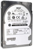 "Cumpara ieftin Hard Disk Server 600GB SAS 10k 12Gbps 2.5"" HGST/Hitachi Ultrastar C10K1800 - HUC101860CSS200"